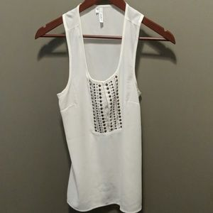 Maurice's Studded Tank